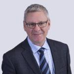 GMG Edmonton Forum Speaker Zoltan Lukacs
