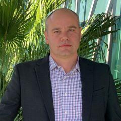 GMG Team Adrian Beer