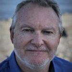 GMG Edmonton Forum Speaker Allan Boddy