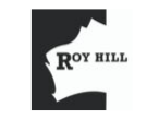 GMG Member Roy Hill