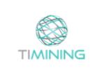 GMG Member TiMining