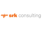 GMG Member SRK Consulting
