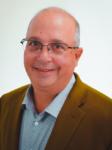 GMG Leadership Summit Speaker Brian Weller