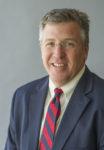 GMG Leadership Summit Speaker Cory Stevens