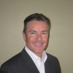 GMG Leadership Summit Speaker Glenn Kirkhoff
