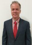 GMG Leadership Summit Speaker James Jason Murray