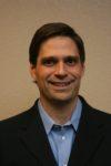 GMG Leadership Summit Speaker Michael Lewis