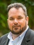 GMG Leadership Summit Speaker Ned Harvey
