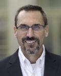 GMG Leadership Summit Speaker Scott Schoepel