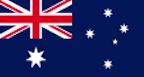 https://gmggroup.org/wp-content/uploads/2019/10/flag-australia.jpg
