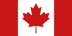 https://gmggroup.org/wp-content/uploads/2019/10/flag-canada.jpg