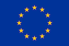 https://gmggroup.org/wp-content/uploads/2019/10/flag-eu.jpg