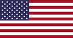https://gmggroup.org/wp-content/uploads/2019/10/flag-usa.jpg