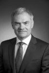 GMG Leadership Summit Speaker Kal Ruberg