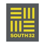 GMG Member South32
