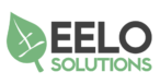 GMG Member EELO Solutions