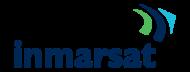 GMG Member Inmarsat