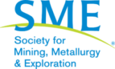 Society for Mining, Metallurgy & Exploration